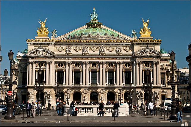 opera garnier wikimedia commons